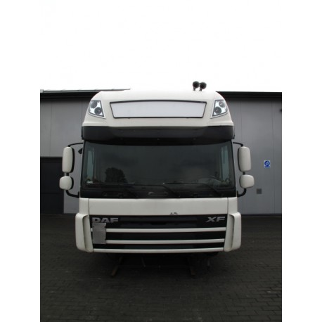 KABINA DAF XF 105 SUPER SPACE CAB SSC